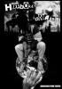 HLUBOKÁ ORBA # 30 [hardcore punk fanzin, březen 2014]