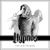 "HYPNOS ""The Whitecrow"" [CD, 2017]"