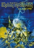 "IRON MAIDEN ""Live After Death"" [double DVD, 2008]"