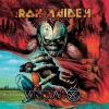 "IRON MAIDEN ""Virtual XI"" [CD, 1998]"