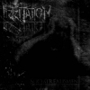 "IRRITATION ""Socialrealismen"" [7"" EP, 2014]"