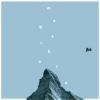 """JÁN BOLESLAV KLADIVO """"Matterhorn"""" [LP, 2017]"""
