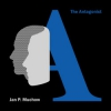 "JAN P. MUCHOW ""The Antagonist"" [2LP, 2017]"