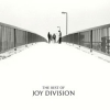"JOY DIVISION ""The Best Of Joy Division"" [double CD, 2008]"