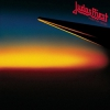 "JUDAS PRIEST ""Point Of Entry"" [LP + MP3, 1981/2017]"