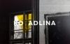 """KOVADLINA """"Životy těch druhých"""" [MC, 2016]"""