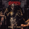 "KREATOR ""Hordes Of Chaos"" [LP (black), 2009]"