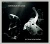 """KRITICKÁ SITUACE """"Do ticha zazní výkřiky..."""" (Live 2013/2014) [digipack CD, 2019]"""