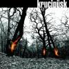 """KRUCIPÜSK """"Druide!"""" [CD, 2004]"""