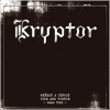 "KRYPTOR ""Neřest a ctnost"" [LP BOX, 2012]"
