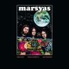 """MARSYAS """"s/t"""" [LP, 1978/2019]"""