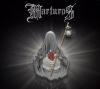 "MARTUROS ""Nameless"" [digipack CD, 2019]"