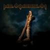 "MEAN MESSIAH ""Hell"" [CD, 2013]"