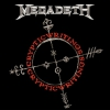 "MEGADETH ""Cryptic Writings"" [CD, 1997/2004]"