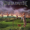"MEGADETH ""Youthanasia"" [CD, 1994]"