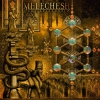 "MELECHESH ""The Epigenesis"" [CD, 2010]"