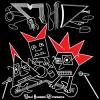 "MHD ""Malá hudební deformace"" [LP, 2020]"