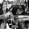 "MIND SNARE ""Broken Promises"" [7"" SP, 2001]"