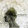 "MINDWORK ""Into The Swirl"" [CD, 2009]"