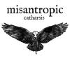 "MISANTROPIC ""Catharsis"" [LP, 2021]"