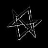 """MORDICHRIST """"s/t"""" [10"""" EP, 2005]"""