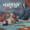 "MORTIFILIA ""Fate"" [CD + LP, 2012]"
