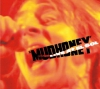 "MUDHONEY ""Live At El Sol"" [digipack CD, 2009]"