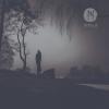 """MYRKUR """"M"""" [LP (color), 2015]"""