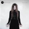 """MYRKUR """"Mareridt"""" [LP (color) + MP3/FLAC, 2017/2018]"""