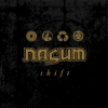 "NASUM ""Shift"" [LP, 2004]"