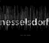 "NESSELSDORF ""Cross Your Shadow"" [digipack CD, 2006]"