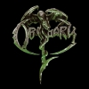 "OBITUARY ""Obituary"" [LP + MP3, 2017/2018]"