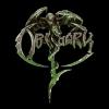 """OBITUARY """"Obituary"""" [LP + MP3, 2017/2018]"""