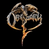 "OBITUARY ""Obituary"" [LP + MP3, 2017]"