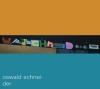 """OSWALD SCHNEIDER """"Wald Schneid"""" [CD, 2017]"""