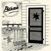 "PACINO ""s/t"" [7"" EP + MP3/FLAC, 2019]"