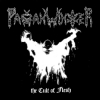 "PAGAN WINTER ""The Cult Of Flesh"" [mini CD, 2002]"