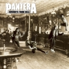 "PANTERA ""Cowboys From Hell"" [CD, 1990]"