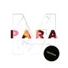 """PARA """"Menšina"""" [LP, 2012]"""