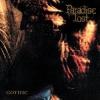 "PARADISE LOST ""Gothic"" [LP, 1991/2013]"