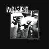 """PARASIGHT """"Munden Fuld Af Logn, Lommen Fuld Af Profit"""" [LP, 2014]"""