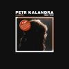 "PETR KALANDRA & ASPM ""1982-1990"" [triple LP, 2020]"
