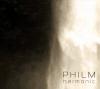 """PHILM """"Harmonic"""" [CD, 2012]"""