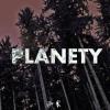 """PLANETY """"Vzduch je hrob je vzduch"""" [2LP + MP3, 2016]"""