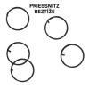 "PRIESSNITZ ""Beztíže"" [double LP, 2017]"