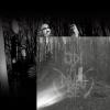 """PUSTINA """"Předtucha nastávající zimy"""" + v/a JDI A DÍVEJ SE [10"""" EP + double LP bundle, 2019/2015]"""