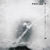 """RAVELIN 7 """"7 kroků po zamrzlé řece"""" [LP + MP3, 2011]"""