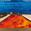 "RED HOT CHILI PEPPERS ""Californication"" [2LP, 1999]"