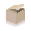 "REPULSION ""Horrified"" [LP + MP3, 1986]"