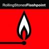 "ROLLING STONES ""Flashpoint"" [LP, 1991]"